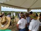 AGCO-RM представила актуальные для российских аграриев технологии повышения урожайности