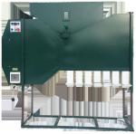Сепаратор зерна ТОР ИСМ-10